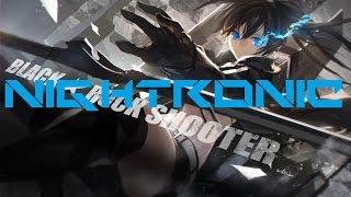Repeat youtube video Nightronic - Black Widow