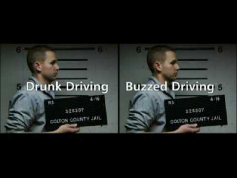how to get no conviction with drink driving