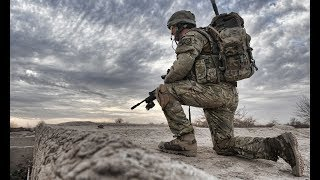 The Bravest | Military Tribute | 2018