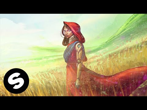 Lost Stories - Mahi (feat. Kavita Seth) [Official Audio]