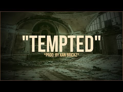 [FREE] J.Stalin|Philthy Rich|YID|Bay Area| Oakland Type Beat 2018 - Tempted (Prod by Xan Brickz)