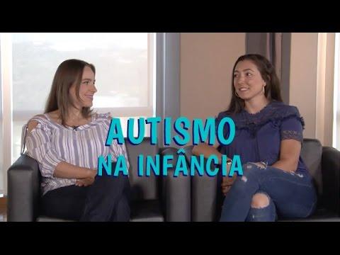 Autismo: os primeiros sinais e o diagnóstico desse transtorno