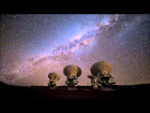 Kate Bush - The Big Sky (Meteorological Mix) (Vinyl) at