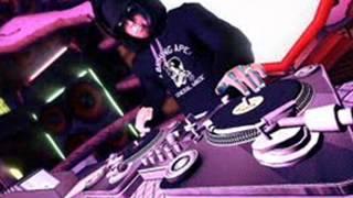 DJ munajat cinta vs sahara house music