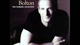 Michael Bolton  -  Steel Bars