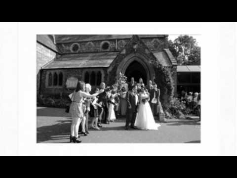 PearceScott Creations Weddings
