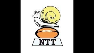 第43回NTTラグビーフェスティバル 4試合 0518