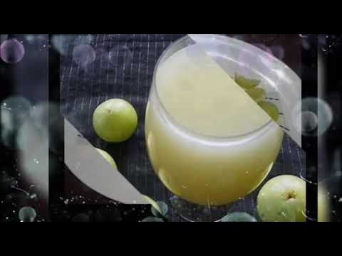 Side Effects Of Amla And How To Take It,Must Watch