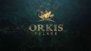 ORKİS PALACE TERMAL TANITIM FİLMİ