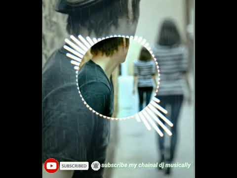 Download #yemausamkibaris#fulldjsongyemausamkibaaris#
