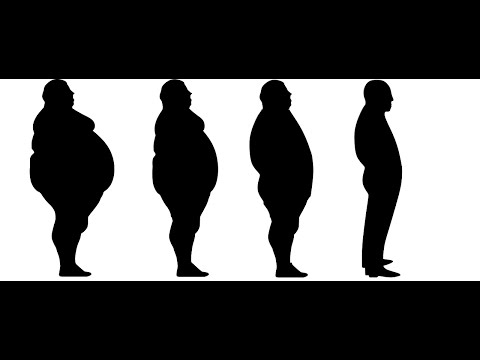 Lose Weight Fast; Is your Body Weight a Good Indicator of your Overall Health (Hindi/Urdu)?