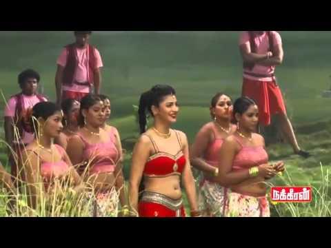 Shruti hassan Hot in shooting spot