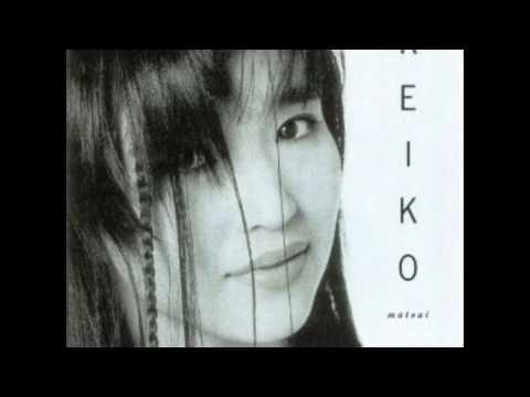 Mover   Keiko Matsui
