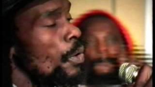 Bim Sherman Dub Syndicate Keep You Dancing