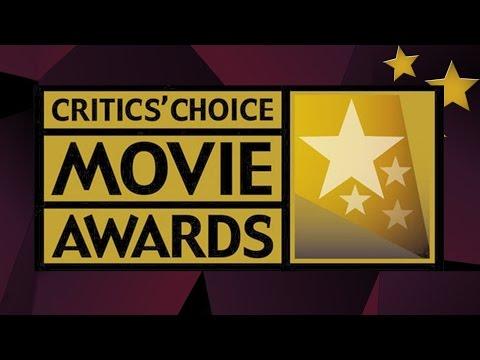 Big Winners From The Critic's Choice Awards – AMC Movie News