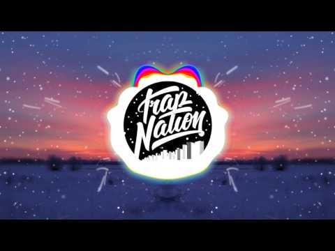 3LAU & Said The Sky - Fire (Price & Takis Remix)