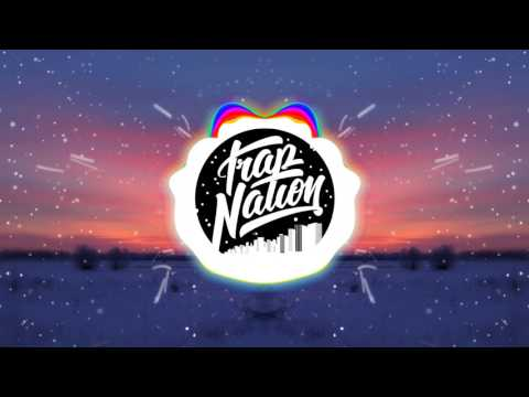 3LAU & Said The Sky - Fire (Price & Takis Remix) from YouTube · Duration:  3 minutes 7 seconds