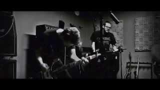 "Scandinavian Hateland - ""We Walk Alone"" Official Music Video"