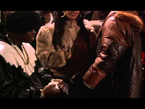 Paid in Full is listed (or ranked) 11 on the list The Best Hood Movies