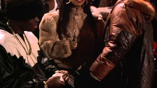 Paid In Full - Trailer
