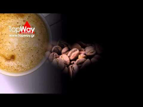 Ο υγιεινός καφές