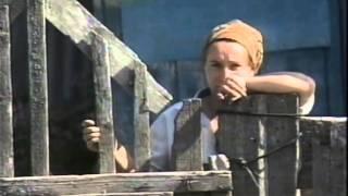 Поёт кузбасская певица Валентина Беспалова, играют Анатолий Мохонько и Борис Маркин