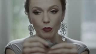 Смотреть клип Альбина Джанабаева - Надоели