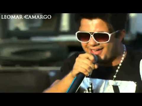 Cristiano Araújo - Hoje Sou Seu Meu Bem (AO VIVO NO CALDAS COUNTRY 2012)