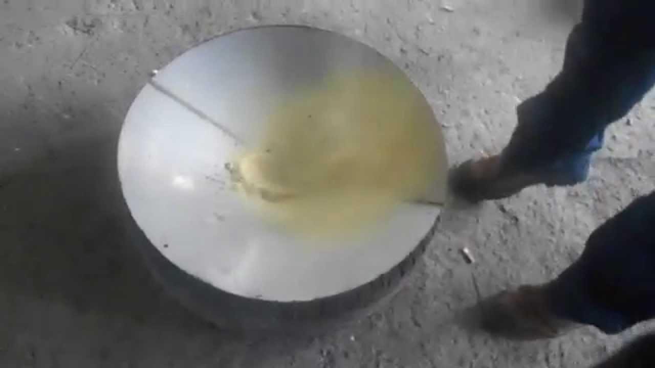 Peynir Altı Suyu Nasıl Değerlendirilir