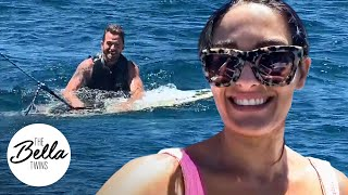 nikki-and-brie-take-artem-wakeboarding-at-lake-tahoe