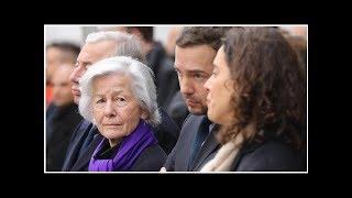 Corse : ouverture d'une enquête après des