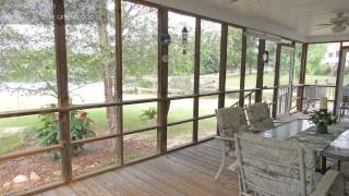 TLC Real Estate Presents 826 Riviera Dr. for Sale- LAKE GREENWOOD