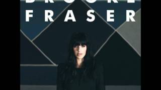 Watch Brooke Fraser Heres To You video