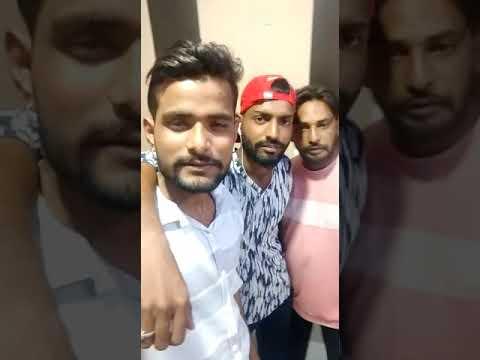 Sri Ganganagar Jordan group k bndo ka video virul for chalenge to Ankit bhadu 👇👇👇👇 mp4 . Part  1