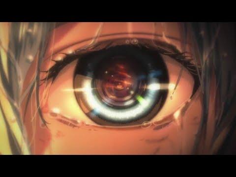 Vivy -Fluorite Eye's Song- Trailer 1