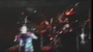 TOOL-H. 11.23.1996