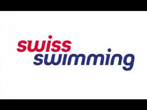 Schweiz. Vereinsmeisterschaften 2017 - Final NLA - Samstag