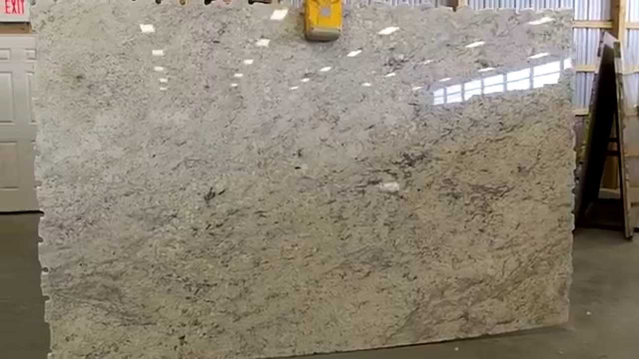 Bianco Romano Granite Countertops By Www Stonemastersinc