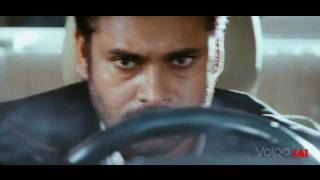 Panjaa Power Edited Video Thumbnail