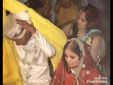 Dheere Dheere ho Bhasur