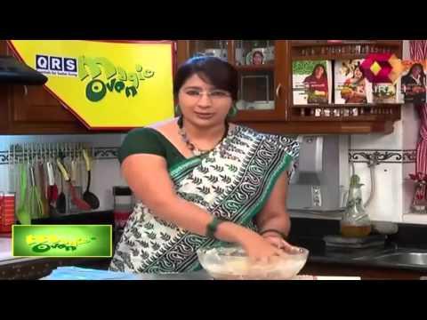 Magic Oven: Vanilla Cookies | 9th August 2015