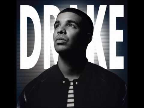 Bria's Interlude - Drake Ft. Omarion (Subtitulado Español)