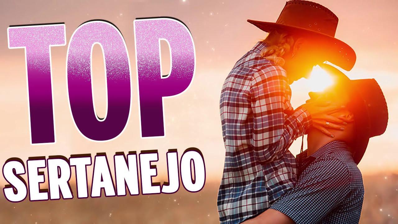 O Melhor do Sertanejo Outubro 2019 - Musicas Sertanejas 2019 - Top Sertanejo Outubro 2019