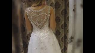 Салон свадебной и вечерней моды Коктейль  м  Балтийская, ул  10 я Красноармейская д14