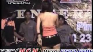 Maya MCM Duh Engkang