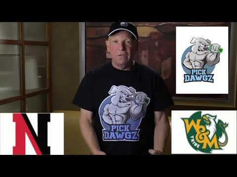 William & Mary vs Northeastern 1/30/20 Free College Basketball Pick and Prediction CBB Betting Tips