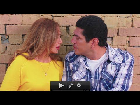 مشهد ساخن من فيلم /- الماء والخضرة والوجه الحسن /- ١٧ /٨ /  جميع دور العرض thumbnail