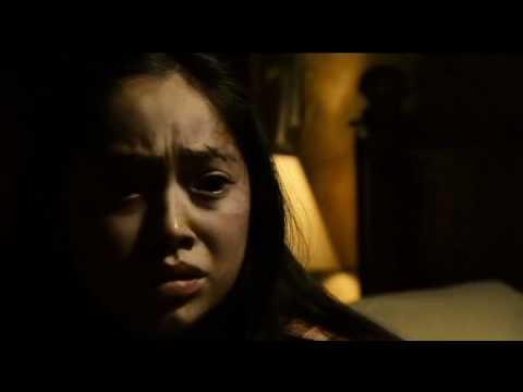 Trailer do filme Cidade do Silêncio