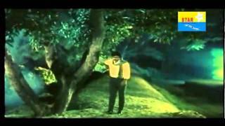 Ellorudaia valvilum oru - HD Song Vijayakanth