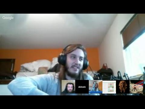 shitcoin talk episode 39